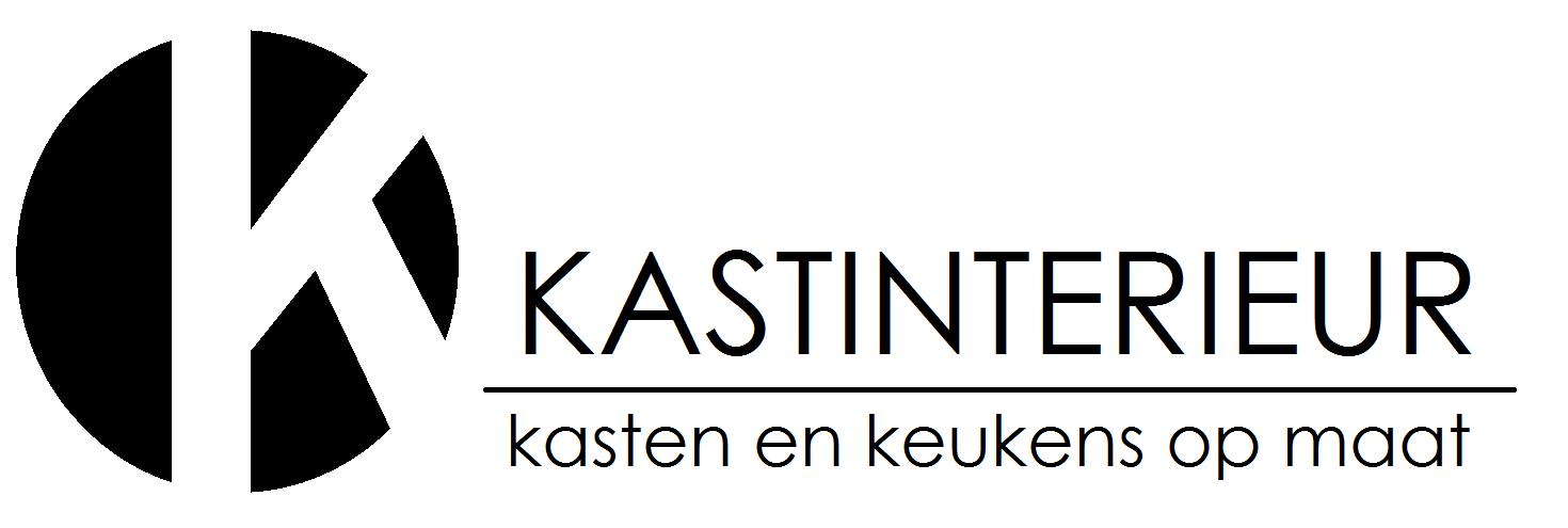 Kastinterieur Logo